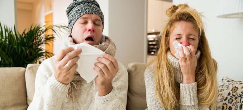 10+1 συμβουλές για να ξεπεράσεις αμέσως και το χειρότερο κρύωμα ... 9de464fe72a